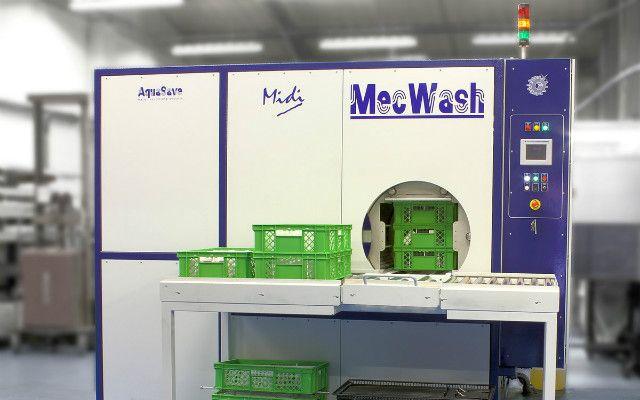 #MecWash #washing