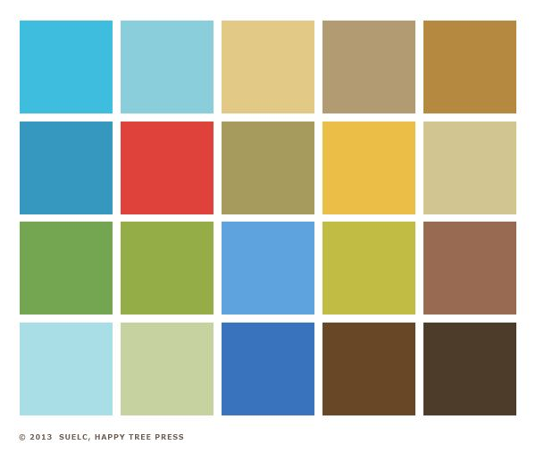 11 Best Images About Color Palettes On Pinterest Colour