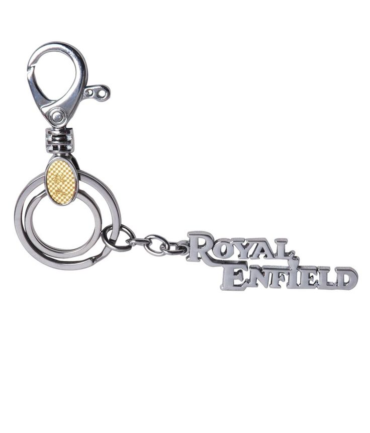 Oyedeal Royal Enfield Hook Key Chain, http://www.snapdeal.com/product/oyedeal-royal-enfield-hook-key/1238673489