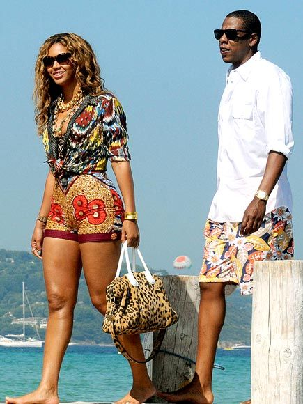 Beyonce Rocking African Prints African Sophistication Pinterest Ankara Dress Dress