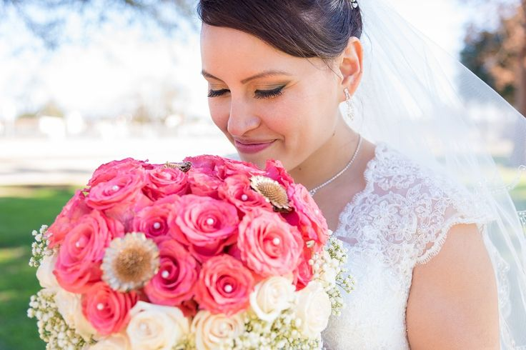 Things To Remember When Helping To Plan A Wedding