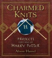 Charmed Knits (9780470165805) - Alison Hansel - E-b�cker - CDON.COM