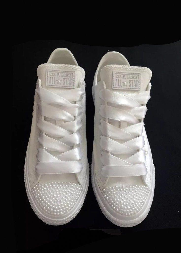 wedding shoes glitter #wedding #shoes #weddingshoes Womens