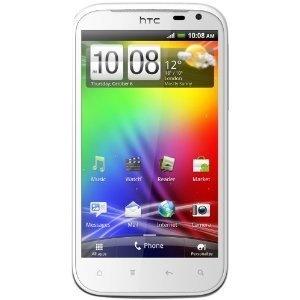 Htc Sensation Xl X315e With Beats Audio Unlocked Quadband Gps Wifi Hsdpa Cellular Phone White Wireless Phone Accessory Http Beats Audio Htc Smartphone Price
