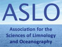 Association for the Sciences of Limnology and Oceanography