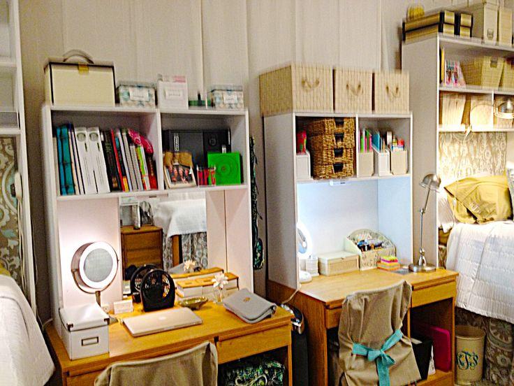 1000 images about our cubbies on pinterest. Black Bedroom Furniture Sets. Home Design Ideas