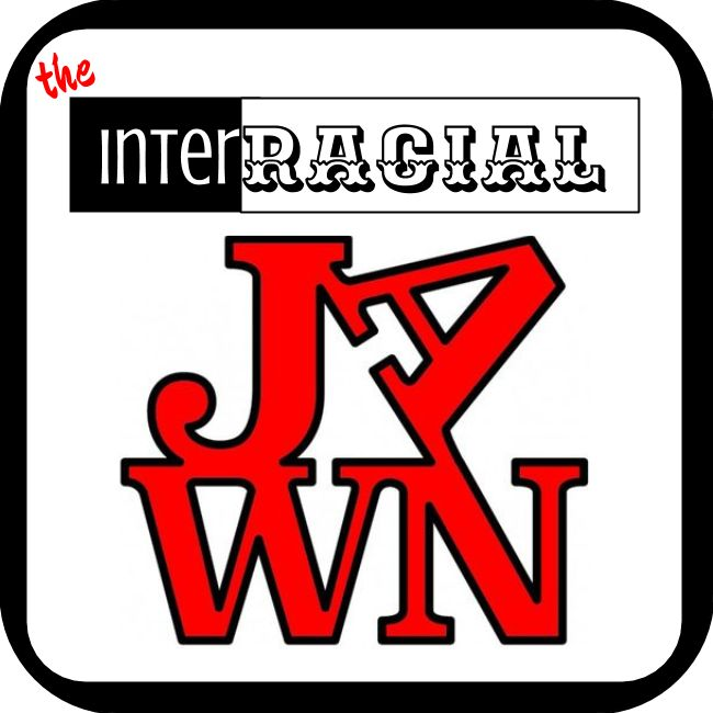 Listen to Interracial Jawn – Interracial Jawn Podcast episodes free, on demand. An interracial couple discusses pop culture, tv, movies and current events from their unique perspectives as a very white guy and a mostly black woman. Listen to over 65,000+ radio shows, podcasts and live radio stations for free on your iPhone, iPad, Android and PC. Discover the best of news, entertainment, comedy, sports and talk radio on demand with Stitcher Radio.