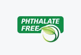 Pas de phtalates dans nos Eaux de toilettes certifiées BIO ! www.florame-shop.ch