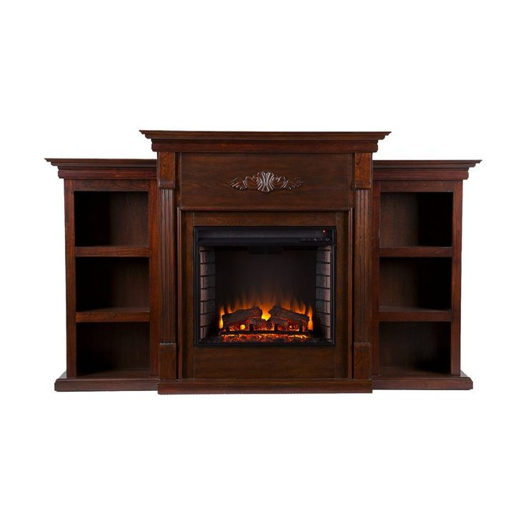 The 25+ best Lowes electric fireplace ideas on Pinterest | Lowes ...