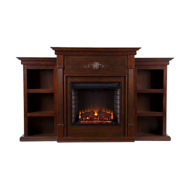 Big Lots Petite Foyer Fireplace : Ideas about big lots electric fireplace on pinterest