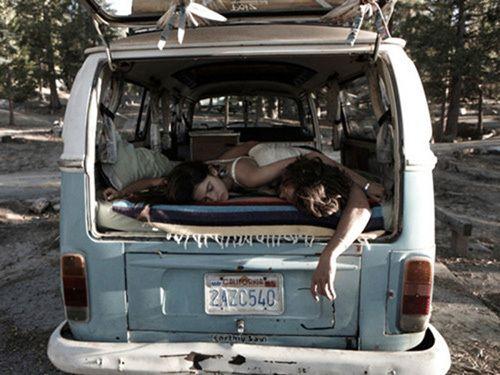 ,: The Roads, Vwvan, Hippie, Vw Bus, Naps Time, Roads Trips, Travel, Vw Vans, Roadtrip