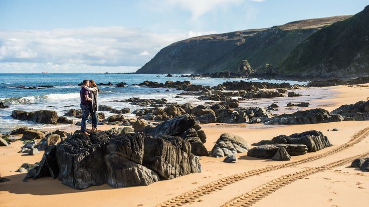 Michael Gill Photography Kinnego Bay engagement-3405.jpg