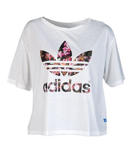 e58895d32602f camisetas adidas de mujer