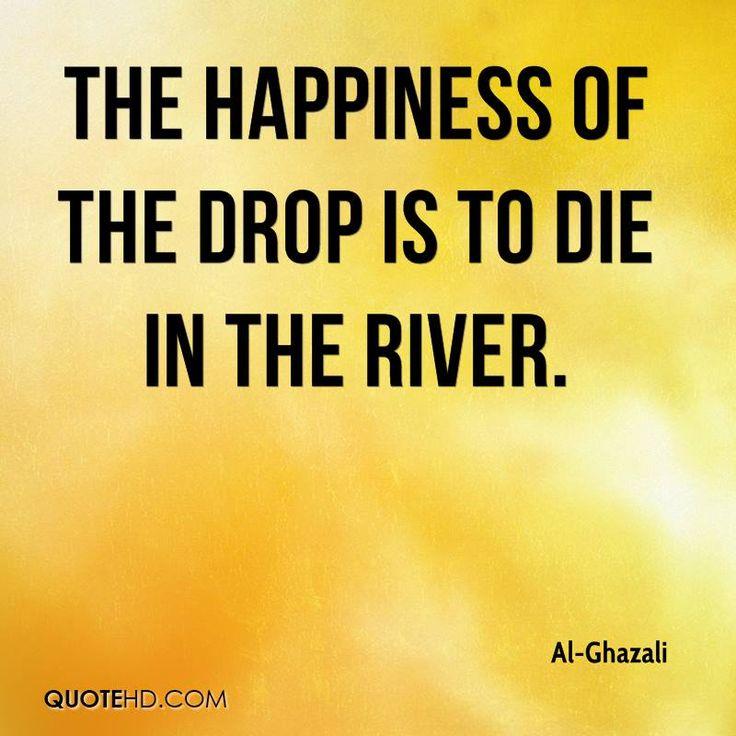 Al-Ghazali Quotes   QuoteHD