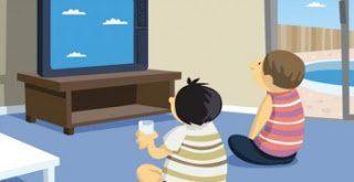 Τί είναι ο κανόνας «3-6-9-12» για τα παιδιά και την οθόνη - http://www.ipaideia.gr/paidagogika-themata/ti-einai-o-kanonas-3-6-9-12-gia-ta-paidia-kai-tin-othoni