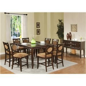 Casual Dining Sets Store   Rooms And Rest   Mankato, Austin, New Ulm,.  Casual Dining RoomsDining SetsCoeur Du0027alene ...