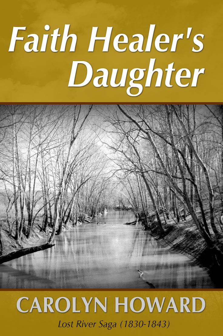 Indiana martin county shoals - Faith Healer S Daughter My Second Novel This Biographical Fiction Novel Is The First In Martin Countythe Areabooks