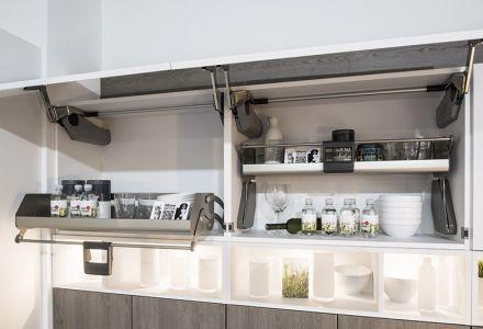 17 beste afbeeldingen van thuis - Geloof spiegel keuken ...