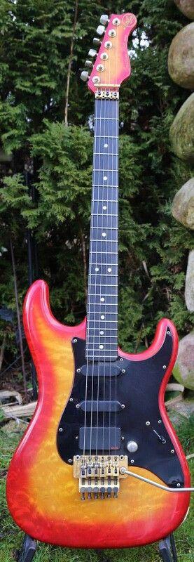 78 best valley arts guitars images on pinterest unique guitars electric guitars and guitars. Black Bedroom Furniture Sets. Home Design Ideas
