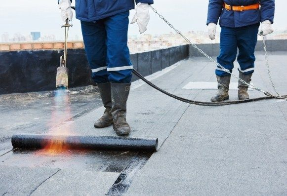 # RoofInspectionServices from knowledgeable and Honest Roofers Well-trained roofing contractors, The Roofers from Canada is a full-service certified                                     roofing contractor with over ten years of experience in all areas of roofing services. We specialize in Commercial and Residential roofing service. Click- http://www.theroofers.ca/