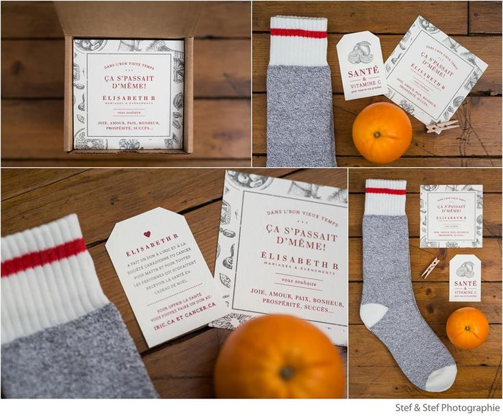 Best wishes of joy, happiness, success, and especially good HEALTH. http://www.elisabethb.com/en/2017/12/19/orangeforchristmas/