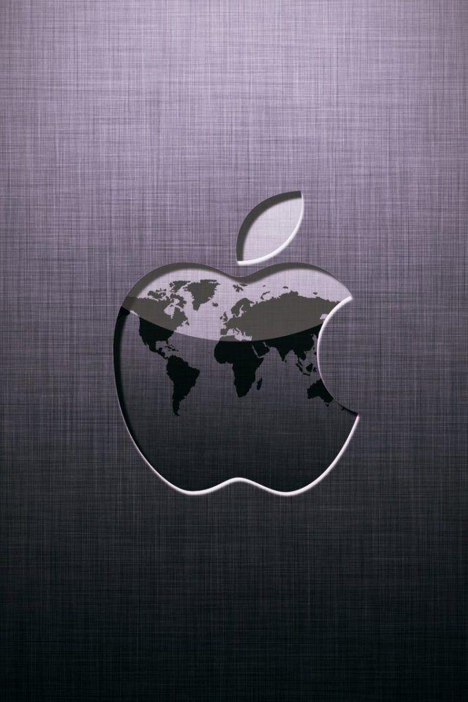 أجمل رمزيات وخلفيات ايفون Best Wallpapers Iphone 8 Plus Tecnologis Apple Wallpaper Iphone Apple Picture Apple Iphone Wallpaper Hd