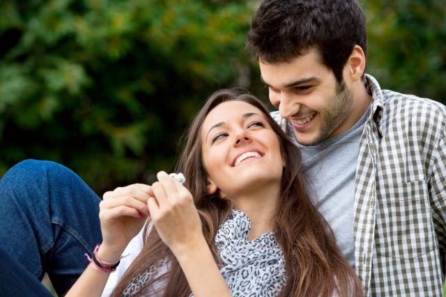 Tipsbermanfaat  - Sebuah hubungan yang dinamakan pernikahan ini menjadi satu ikatan antara kedua insan baik jiwa maupun raga. Hubungan in...
