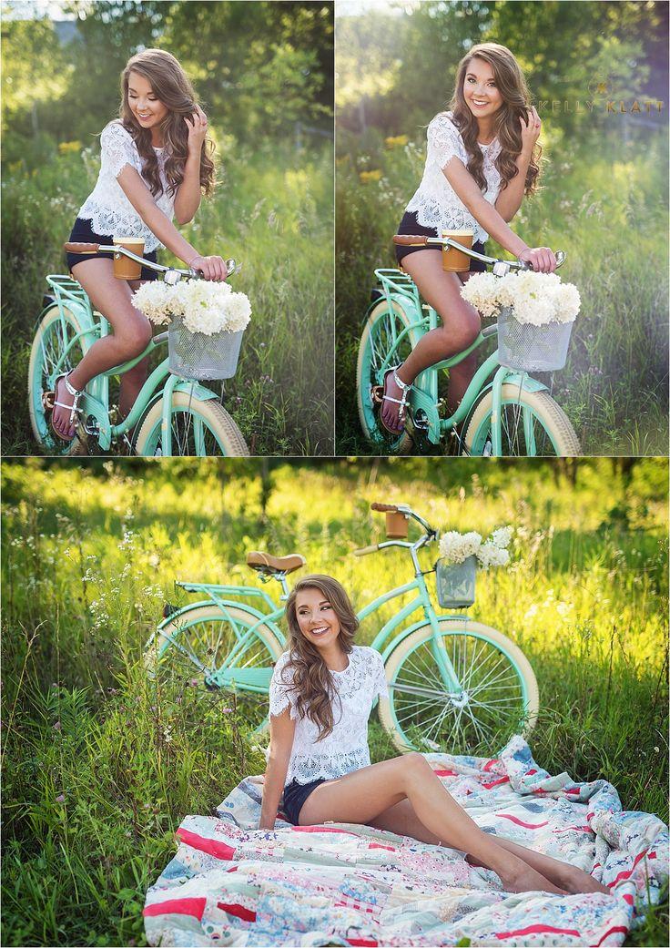 Photography by Kelly Klatt   Senior Pictures in Minnesota   Copyright @2015   www.kellyklatt.com   what to wear for senior pictures