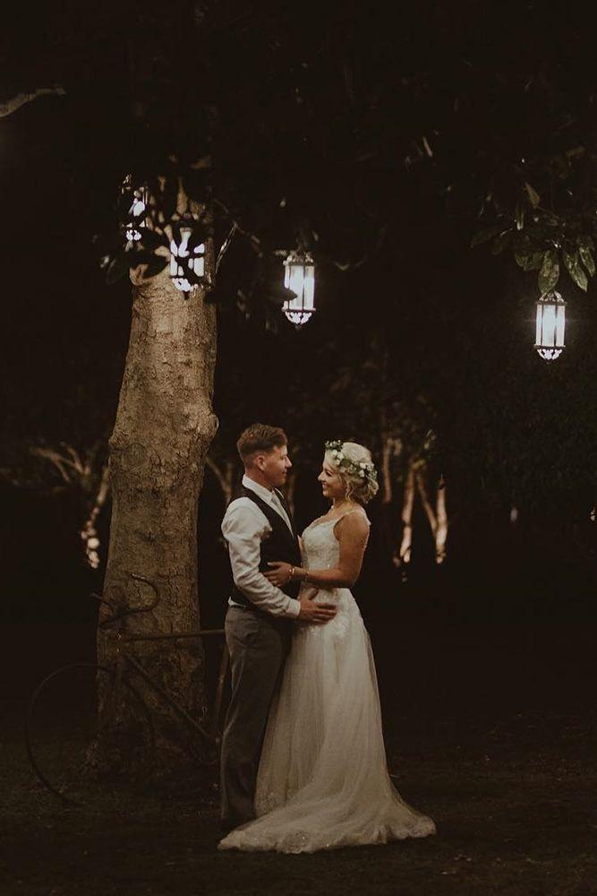 unusual wedding photos ideas%0A    Creative Wedding Photo Ideas  u     Poses