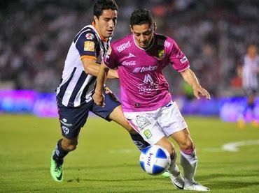 Deporte Zulia Prensa: León da un zarpazo en el Tecnológico