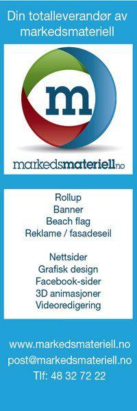 http://www.markedsmateriell.no/ Velkommen til Markedsmateriell - Din totalleverandør av alt innen markedsmateriell rollup, markeds markedsmateriell, roll-up, beachflagg, messevegg, Banner, reklameseil og fasadeseil, messevegger, rollups, roll-ups, beachflagg, beach banner, square beachflagg, Grafisk design over hele Norge-norway -  markedsmateriell.no