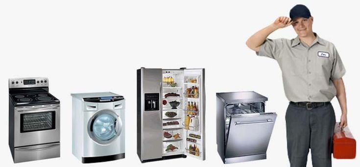 84 best Appliance Repairs Auckland images on Pinterest Appliance