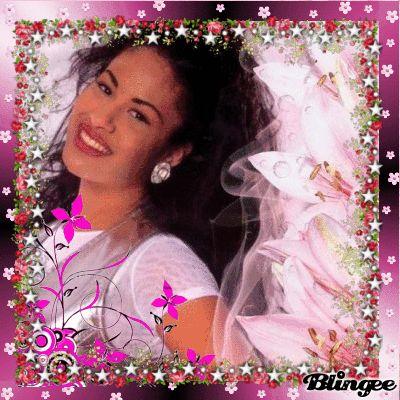 Selena Quintanilla Perez Funeral   selena quintanilla perez funeral casket pictures video selena was
