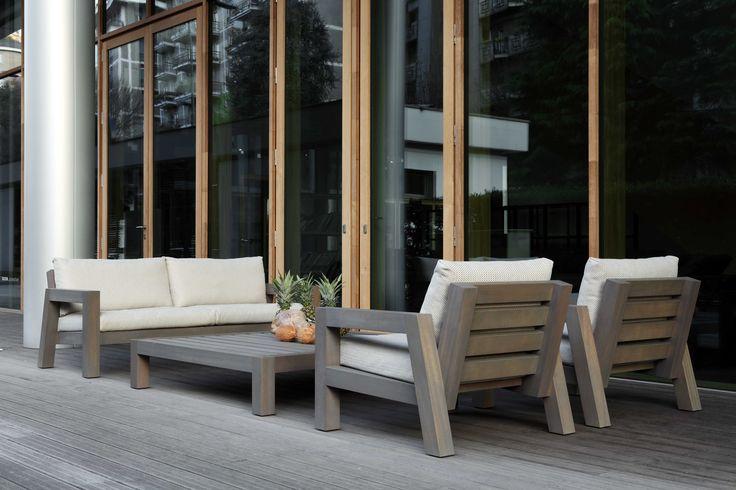 https://i3.wp.com/i.pinimg.com/736x/2d/f7/6a/2df76aa5cb08d32e0d1fbd7d85ef887f--fata-morgana-sofa-lounge.jpg?resize=450,300