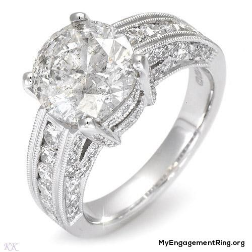 wedding ring price 20 best cheap engagement rings images on 9975