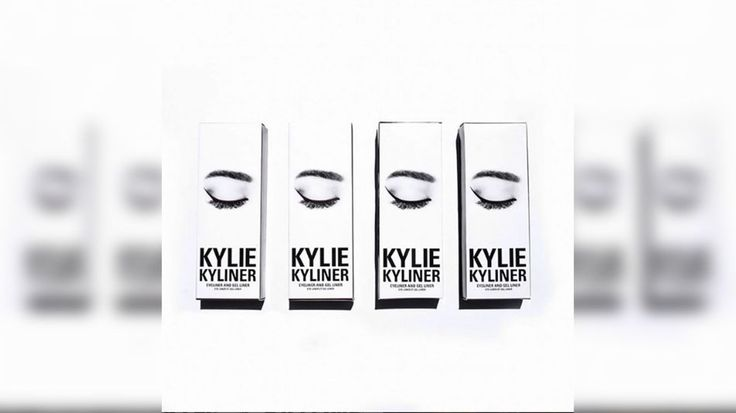 Kylie Jenner continues makeup takeover with new 'Kyliner' By Martha Tesema2016-08-23 14:37:10 UTC  Dont panic but Kylie Jenner is slowly taking over the makeup bag contents across the nation.  Lip gloss wasnt enough. Matte lipstick wasnt enough. Eyeshadow pallets were definitely not enough. Now Jenner is set to continue her Kylie Cosmetics empire with the wide release of Kyliner a new eyeliner available for purchase on Aug. 23 at 3 p.m. PST.   The package includes eyeliner gel pot and brush…
