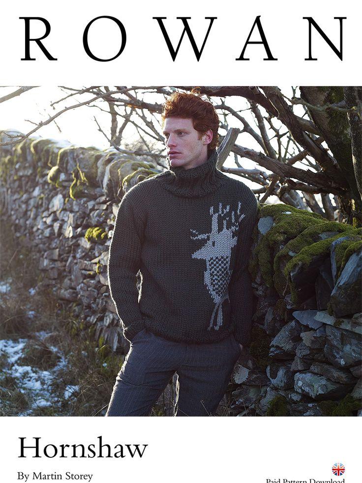 Mejores 558 imágenes de Knitting en Pinterest | Patrones de punto ...