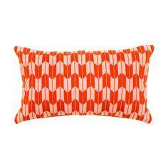 Mameha cushion