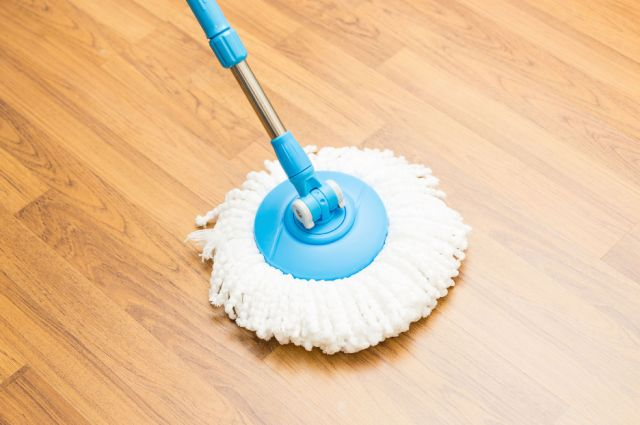 Treatment to seek best mop for vinyl floors is similar to wood floor care, wood floor maintenance just is not allowed too much water because it will