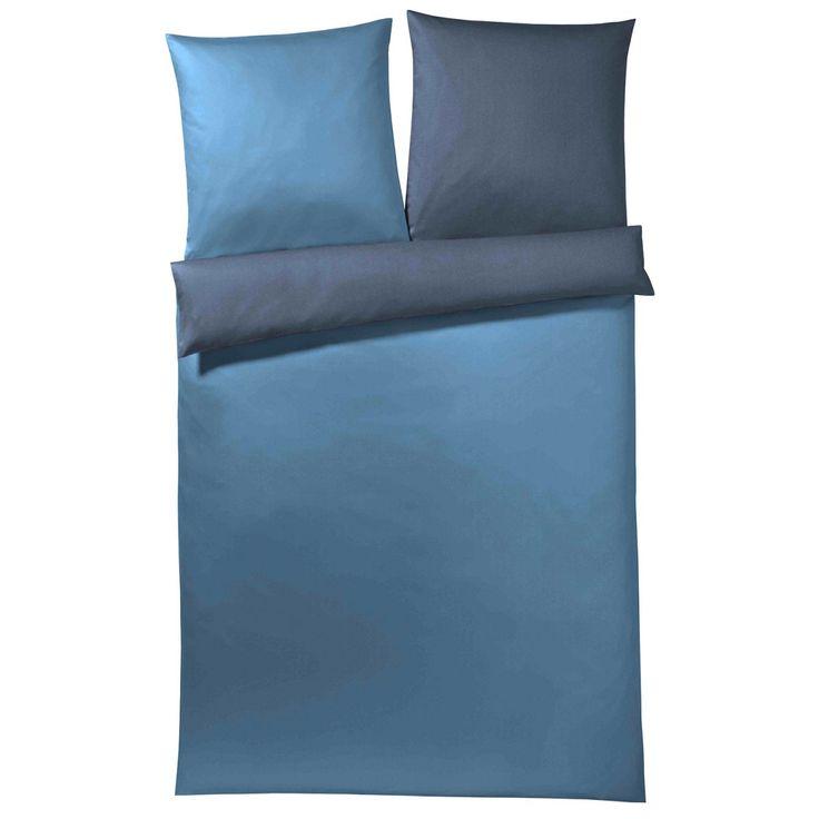 17 best images about duvet covers on pinterest pink. Black Bedroom Furniture Sets. Home Design Ideas