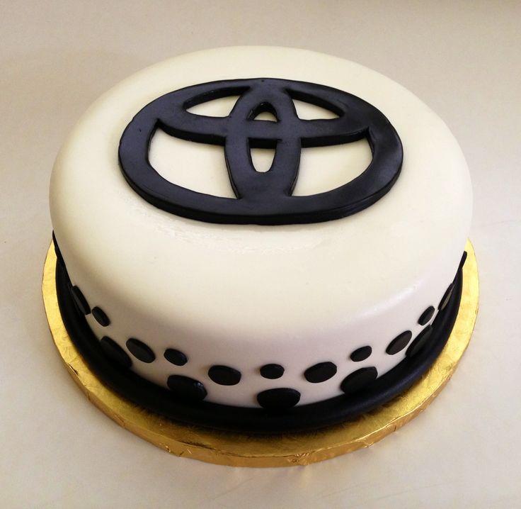 Best Birthday Cake In Tacoma