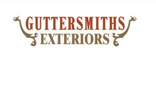 Guttersmiths Exteriors Offers Rain Gutters Installation in Madison WI. Hire Guttersmiths in Madison for Seamless Gutters, Gutter Guards, Gutter Repair. http://guttersmiths.com/