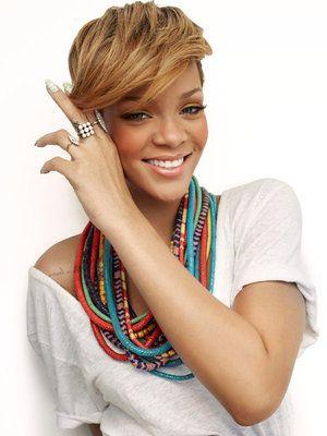 Secrets to Rihanna's Glowing Skin Revealed!  sev-rihanna-glowing-skin-blog