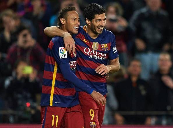 Daftar 20 Transfer Pemain Termahal Barcelona Sepanjang Masa
