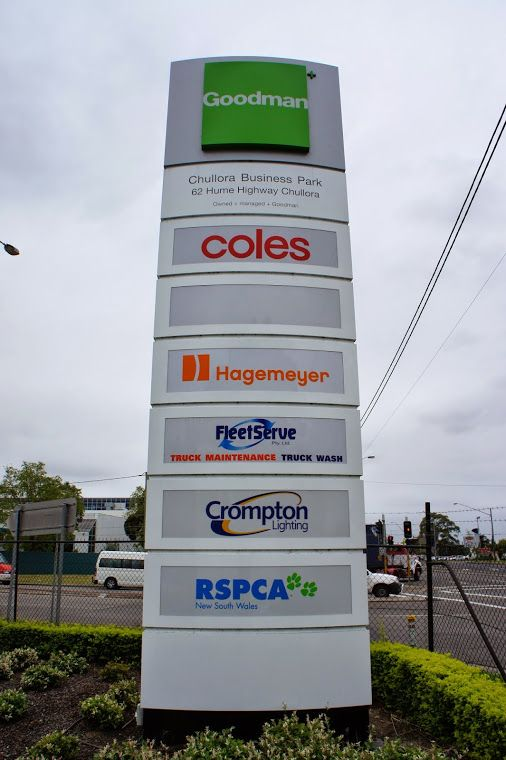 Pylon signage is a necessary branded asset that is beneficial for any business. We create pylon signs in our facilities that suit your business needs. http://www.signgallery.com.au