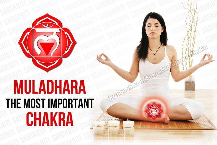 "New-agey types always talk of anahata, sahasrar or agna chakras. But what of the ""lowest,"" the muladhara? Isn't it important at all? Sadhguru explains why this oft-overlooked chakra is of great consequence to a seeker."