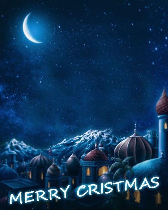 Christmas Background Picsart.Pin On Background