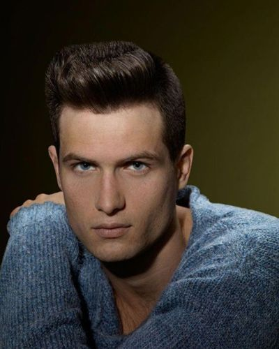 30 Winter Hairstyles for Men that Are Easy to Maintain | Top haircuts for men, Haircuts for men ...