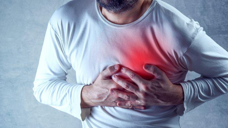 Descubren una droga que reduce drásticamente infartos y derrames cerebrales