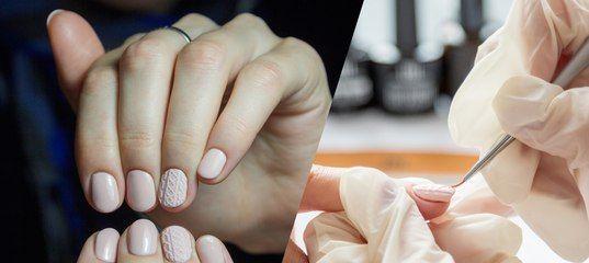 """Способы создания """"Вязанного маникюра"""", свитер на ногтях - тренд осеннего и зимнего сезона. Сегодня мы расскажем вам как создать ноготки-""""свитер"""" в лаковом, гель-лаковом и акриловом исполнении. А также представим вашему вниманию самые интересные фотоидеи маникюра и пошаговый мастер-класс по созданию вязаного маникюра. #новости@odivaru #полезныестатьи@odivaru"""
